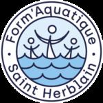 Form'Aquatique Saint-Herblain