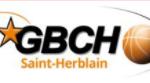 Golf Basket Club Herblinois