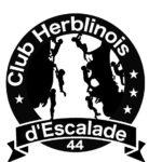 Club Herblinois d'Escalade 44