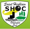 Saint-Herblain Olympic Club