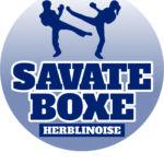 Savate Boxe Herblinoise