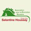 Association Promotion Equestre
