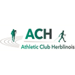 Athletic Club Herblinois
