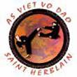 AS Viet Vo Dao Saint-Herblain
