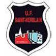 Union Fraternelle Saint-Herblain Football