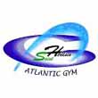 Atlantic Gym Saint-Herblain