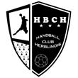 Handball Club Herblinois