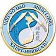 Minh Long Vo Dao Saint-Herblain
