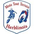 Moto Tout Terrain Herblinois