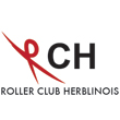 Roller Club Herblinois
