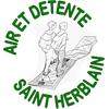 Air et Détente Saint-Herblain