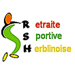 Retraite Sportive Herblinoise
