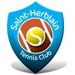 Saint Herblain Tennis Club