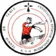 Association Saint-Herblain Tennis de Table