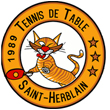 Tennis de Table Saint-Herblain