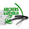 Archers de Saint-Herblain