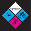 Saint-Herblain Triathlon
