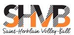 Saint-Herblain Volley-Ball