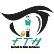 Football de Table Herblinois