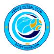 Pepite Futsal Club Saint-Herblain