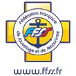 Association de Saint Herblain – Secouristes de la FFSS 44